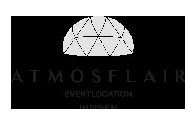 Atmosflair Eventlocation Logo