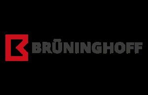 Brüninghoff Logo